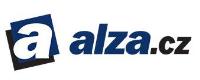 Alza.cz slevové kupóny