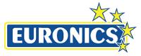 Euronics Slevové kupóny