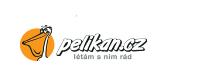 Pelikan Slevové kupóny