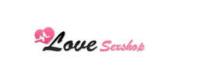 Lovesexshop Slevové kupóny