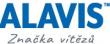 Alavis Slevové kupóny