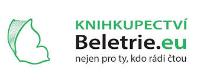 Beletrie.eu Slevové kupóny