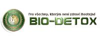 Bio-Detox.cz Slevové kupóny