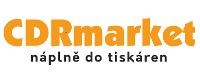 CDR market Slevové kupóny