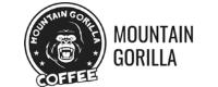 Mountain gorilla Slevové kupóny