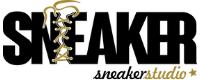 Sneaker Studio Slevové kupóny