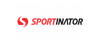 Sportinator Slevové kupóny