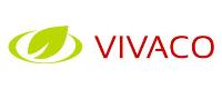Vivaco Slevové kupóny