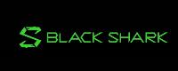 Black Shark Slevové kupóny