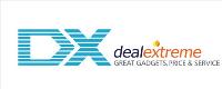 DealeXtreme Slevové kupóny