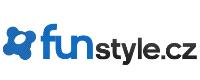 FUNstyle.cz Slevové kupóny