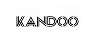 Kandoo Slevové kupóny