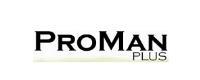 ProMan Plus Slevové kupóny