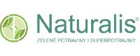 Superpotraviny Naturalis Slevové kupóny