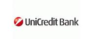 UniCredit Bank Slevové kupóny