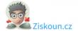 Ziskoun.cz Slevové kupóny