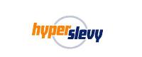 HyperSlevy Slevové kupóny