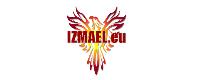 Izmael.eu Slevové kupóny