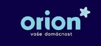 Orion Slevové kupóny