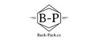 Back-Pack Slevové kupóny