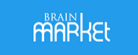 BrainMarket Slevové kupóny