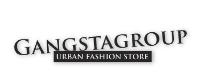 GangstaGroup Slevové kupóny