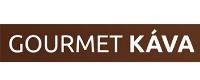 GourmetKava Slevové kupóny
