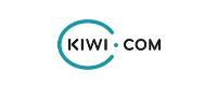 Kiwi.com Slevové kupóny