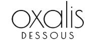 Oxalis Dessous Slevové kupóny