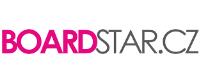 BoardStar Slevové kupóny