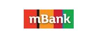 mBank Slevové kupóny