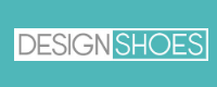 DesignShoes Slevové kupóny