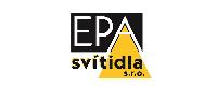 EPA Svítidla Slevové kupóny
