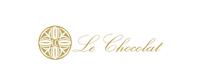 LeChocolat Slevové kupóny