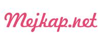 Mejkap.net Slevové kupóny