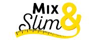 Mix & Slim Slevové kupóny