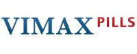Vimax Slevové kupóny