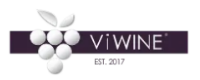 Vi Wine Slevové kupóny