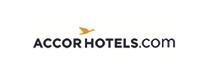 Accor Hotels Slevové kupóny