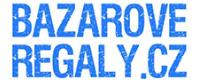 Bazaroveregaly Slevové kupóny