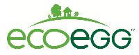 EcoEgg Slevové kupóny