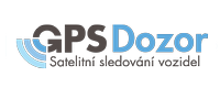 GSP Dozor Slevové kupóny