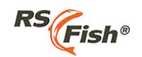 Rybářské potřeby Slevové kupóny
