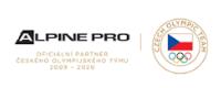 Alpine Pro Slevové kupóny