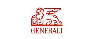 Generali Slevové kupóny