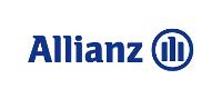Allianz Slevové kupóny