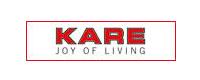 Kare Shop Slevové kupóny