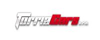 TorriaCars Slevové kupóny