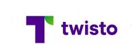 Twisto Slevové kupóny