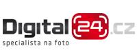 Digita24 Slevové kupóny